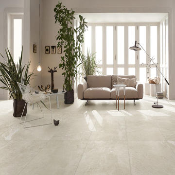 Pros and Cons of Porcelain Floor Tile