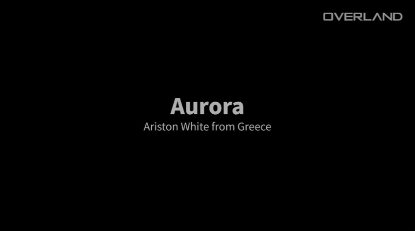 AURORA TILE