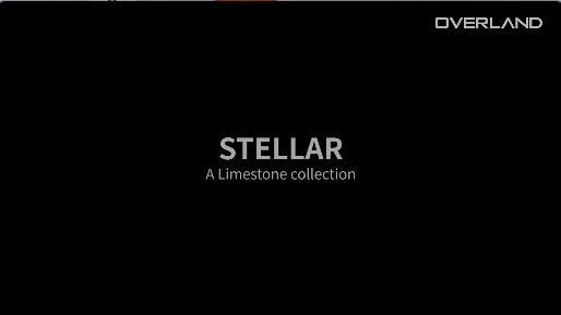 STELLAR TILE