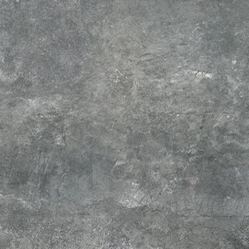 Classification and difference of tiles