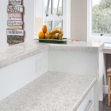 Difference Between Quartz and Granite