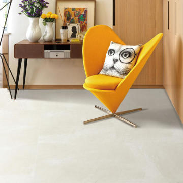 Top 10 Tile Manufacturers All Over The World