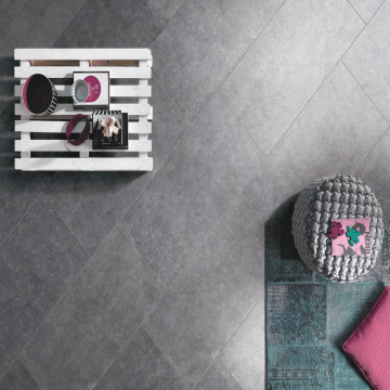 Most popular styles and colours of kitchen tiles