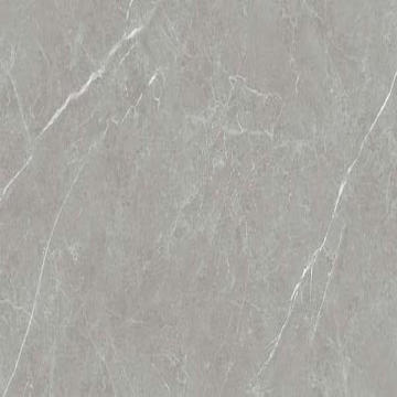 Introduction of Cloud Grey Marble