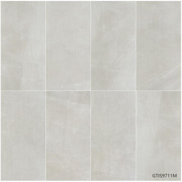 How to buy first-line brands of modern antique tiles?