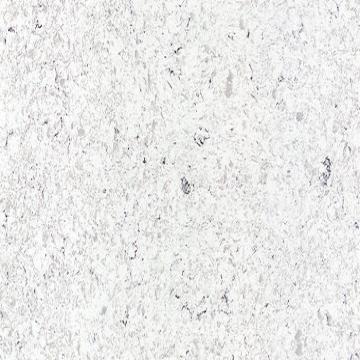 Five White Marble Varieties