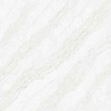 Why are marble tiles so popular?