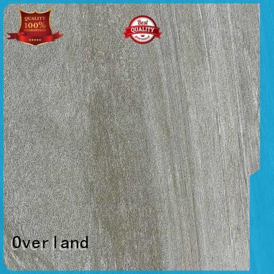 shower porcelain tile directly price for bathroom Overland