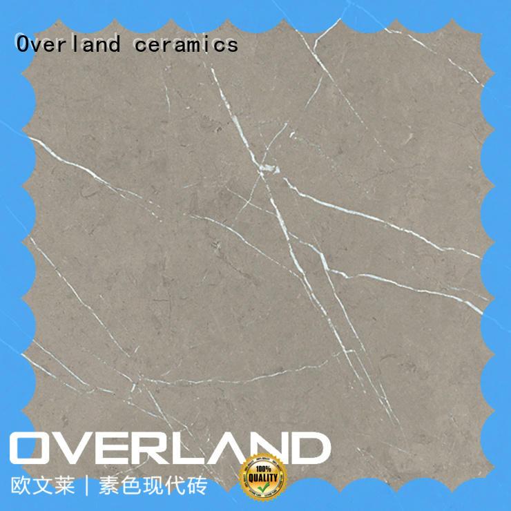 Overland ceramics nip1020 marble tile backsplash directly price for bedroom