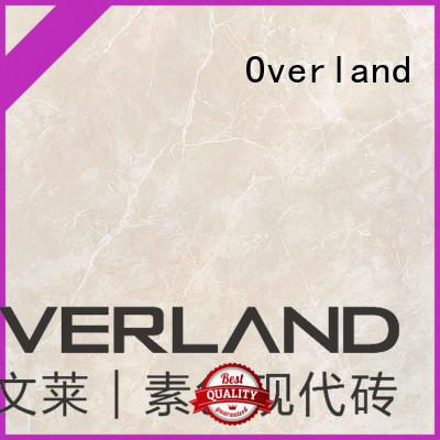 natural porcelain tile on sale for bathroom Overland
