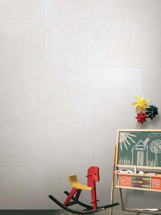 Overland shower floor floor tile cement sgivsm8103 for garden-1