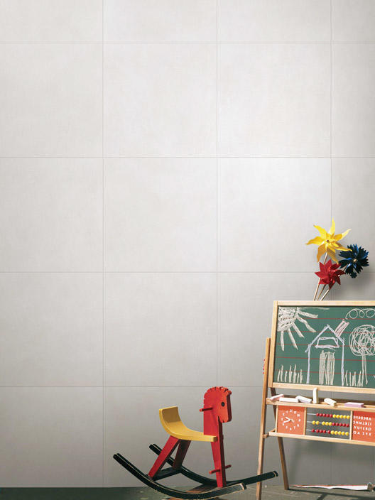 Overland ceramics patterned floor floor tile cement wholesale for garden-1