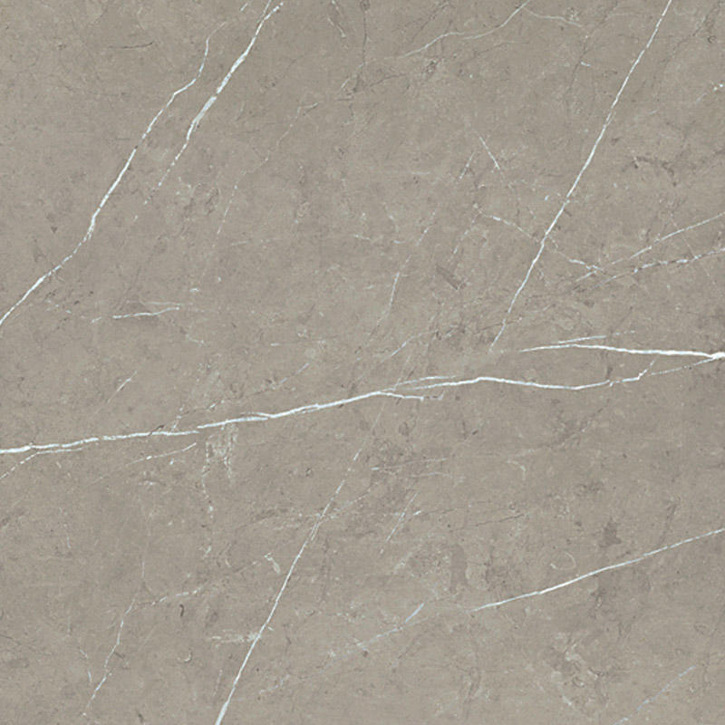 Overland ceramics nip1020 marble bathroom floor from China for bathroom-3