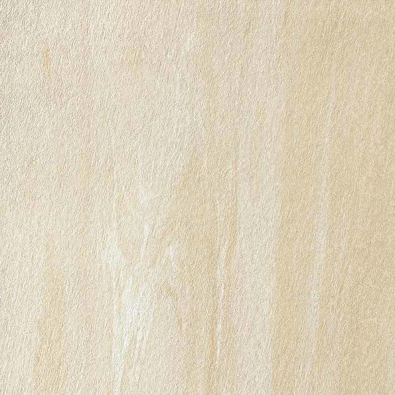 good quality porcelain tile on sale for bedroom-3