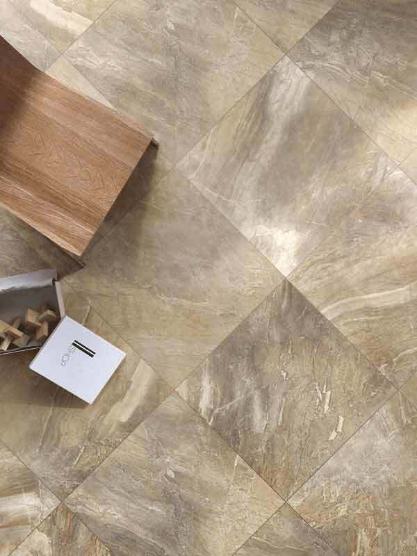 Overland ceramics ceramic tile from China for outdoor-1