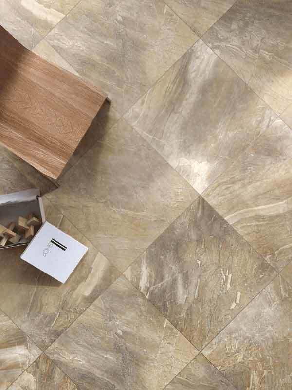 natural ceramic tile promotion for bedroom-1