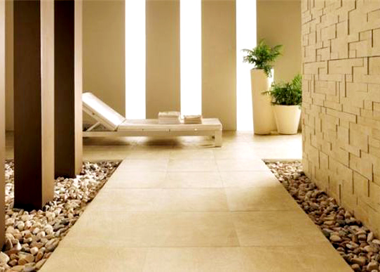 natural ceramic tile promotion for livingroom-6