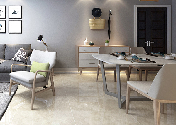 natural ceramic tile promotion for livingroom-7