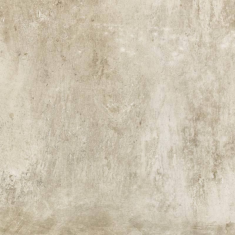 Cement Texture Grayscale  Style Touch LI6SM1103 JAZZ SERIES