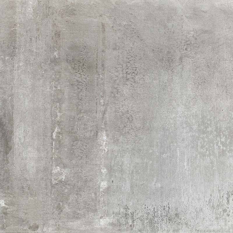 Cement Texture Grayscale  Style Touch LI6SM1104 JAZZ SERIES