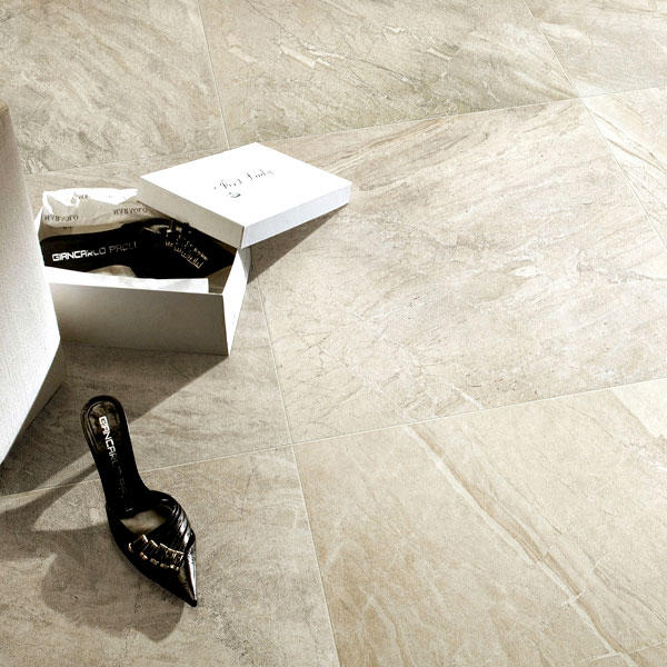 series element grey Overland Brand floor tiles factory
