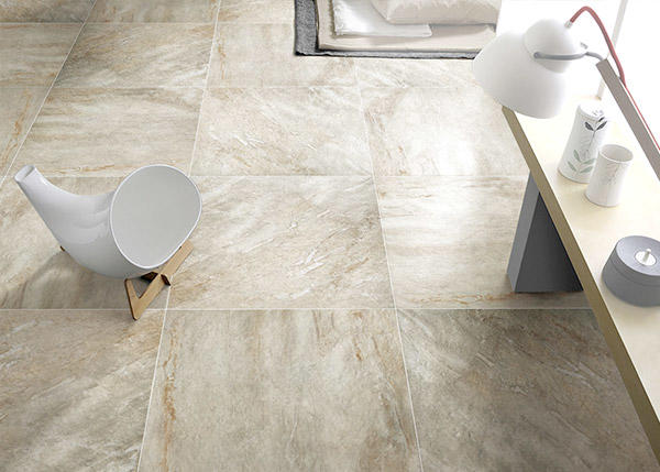 stone element porcelain Overland Brand floor tiles manufacture