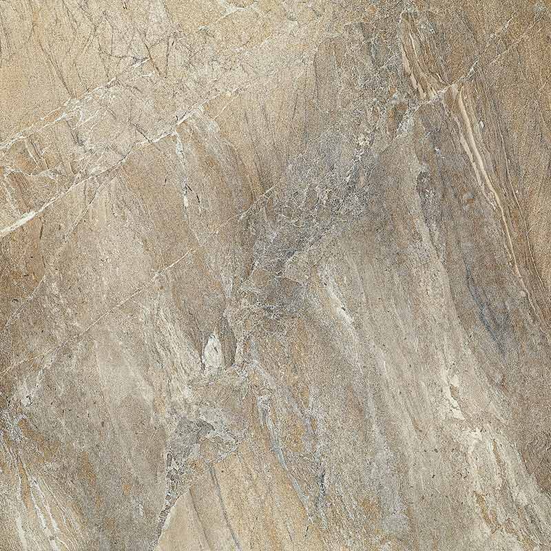 Overland ceramics ceramic tile from China for outdoor-4