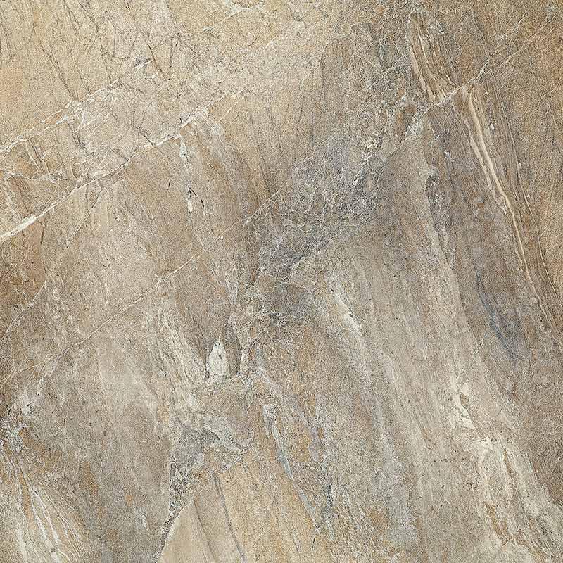 natural ceramic tile promotion for bedroom-4
