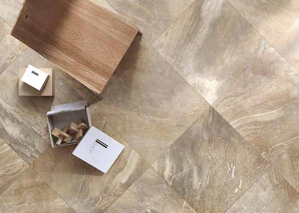natural ceramic tile promotion for bedroom-6