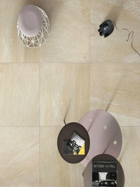Overland Brand manhattan moon floor tiles tile supplier