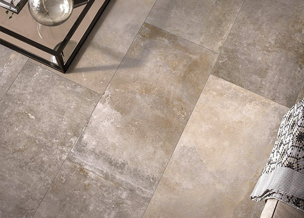 Overland ceramics ceramic tile from China for outdoor-7