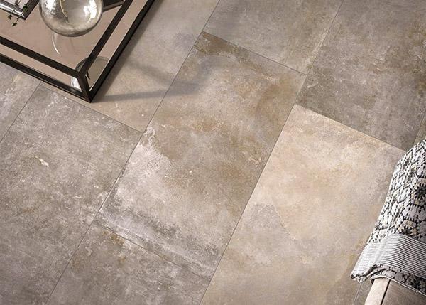 natural ceramic tile promotion for bedroom-7