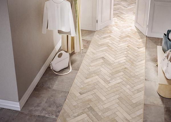natural ceramic tile promotion for bedroom-8