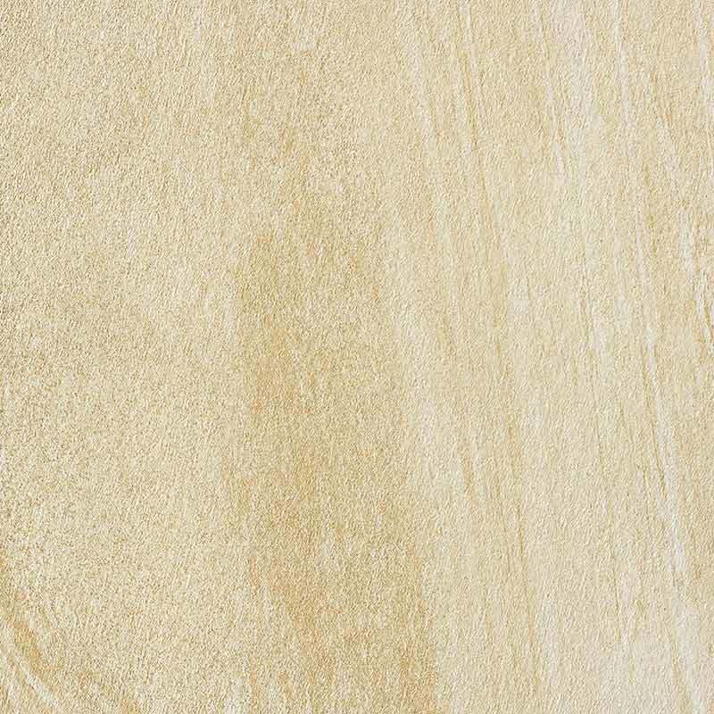 grey floor tiles moon tile Overland Brand