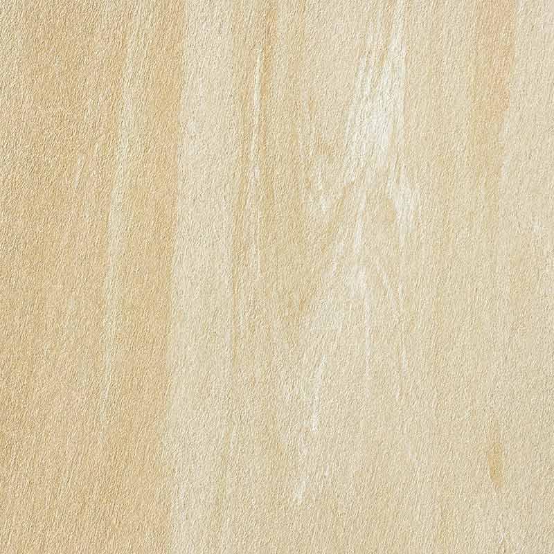 shower ceramic tile manufacturer grey factory for bedroom-3