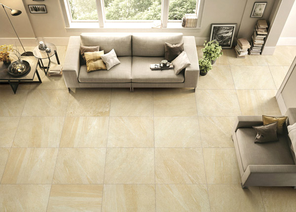 natural ceramic tile qi8p2906 on sale for outdoor-6