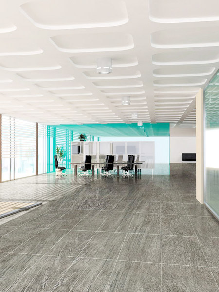 Overland ceramics ytis2816 ceramic tile manufacturer supplier for bathroom-1