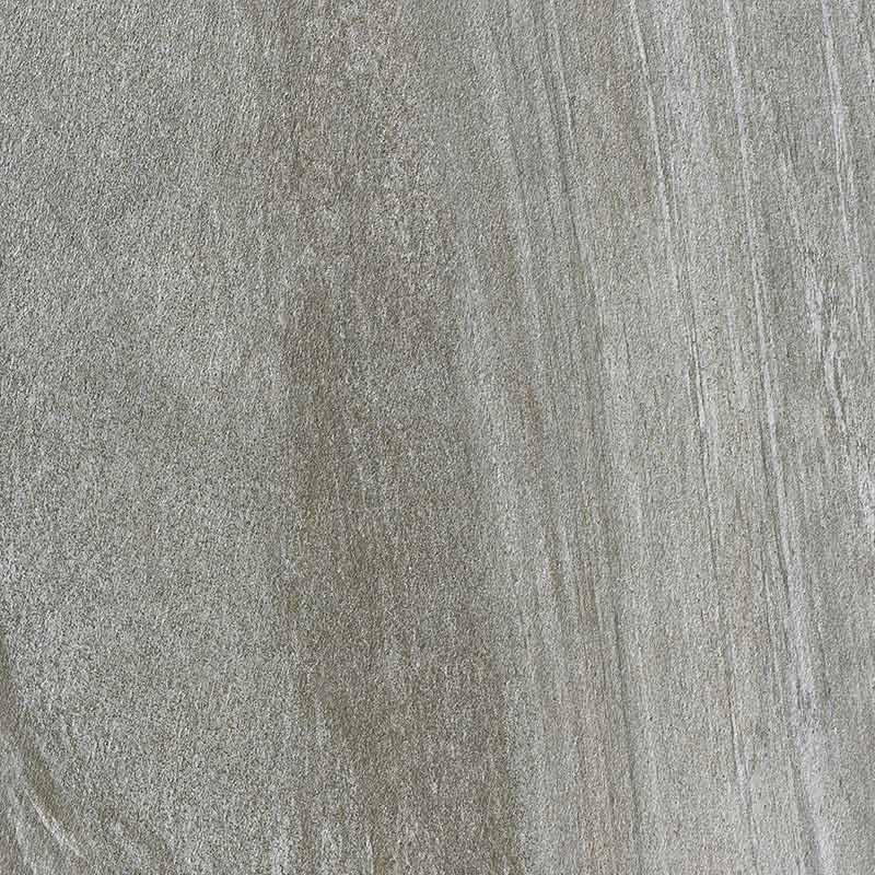 Overland ceramics ytis2816 ceramic tile manufacturer supplier for bathroom-3