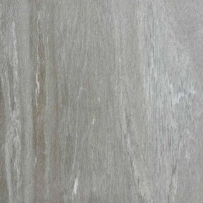 Overland ceramics ytis2816 ceramic tile manufacturer supplier for bathroom-2