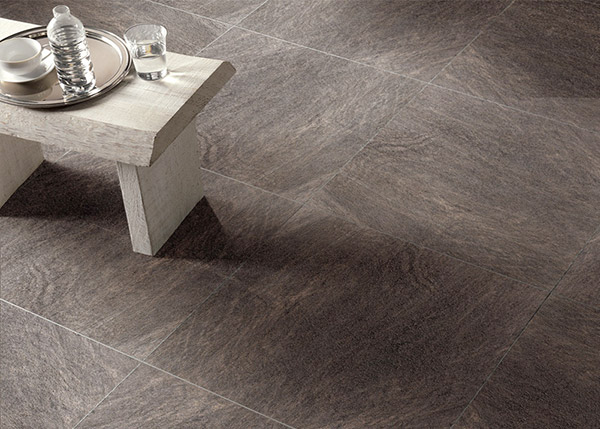 good quality ceramic tile manhattan on sale for bedroom-7
