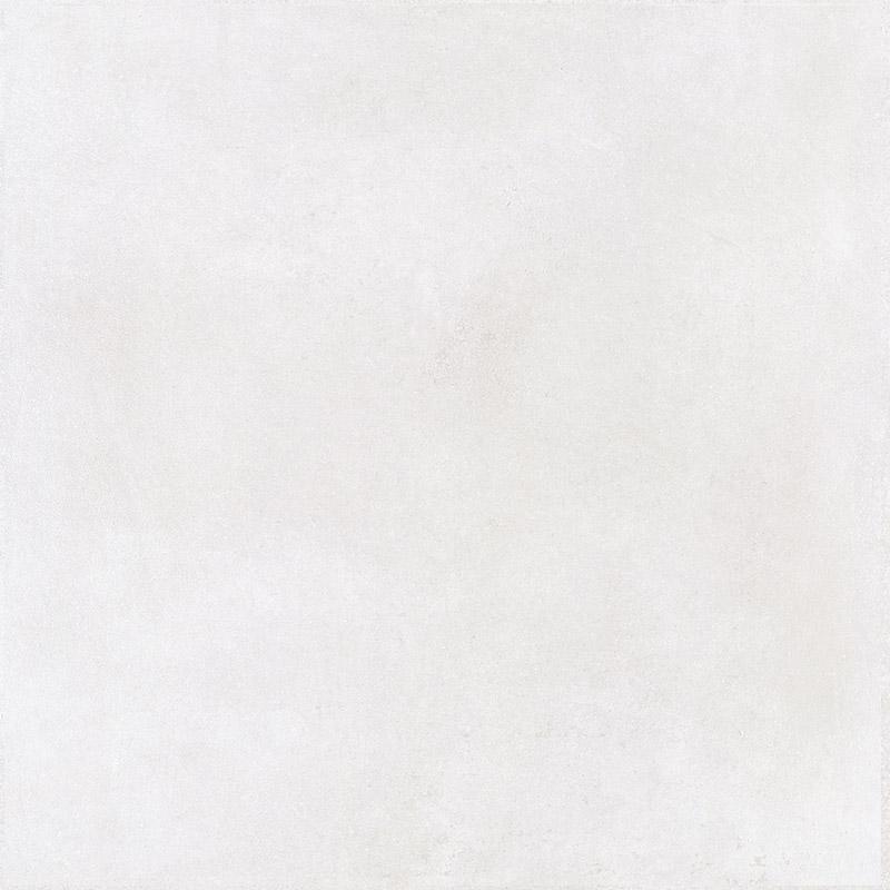 Overland shower floor floor tile cement sgivsm8103 for garden-4