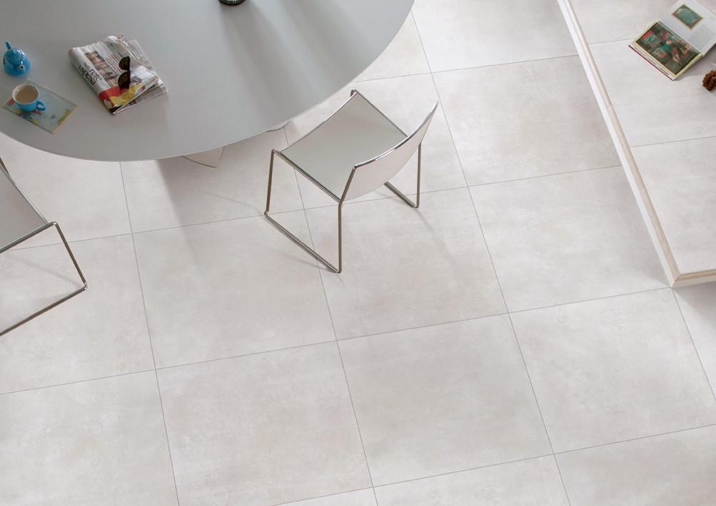 Overland ceramics patterned floor floor tile cement wholesale for garden-6