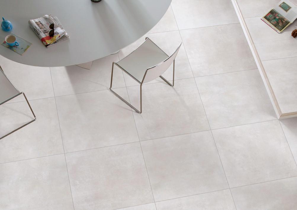 Overland outdoor floor cement tiles uk design for hotel