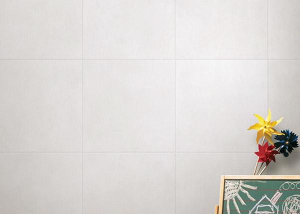 Overland shower floor floor tile cement sgivsm8103 for garden-7