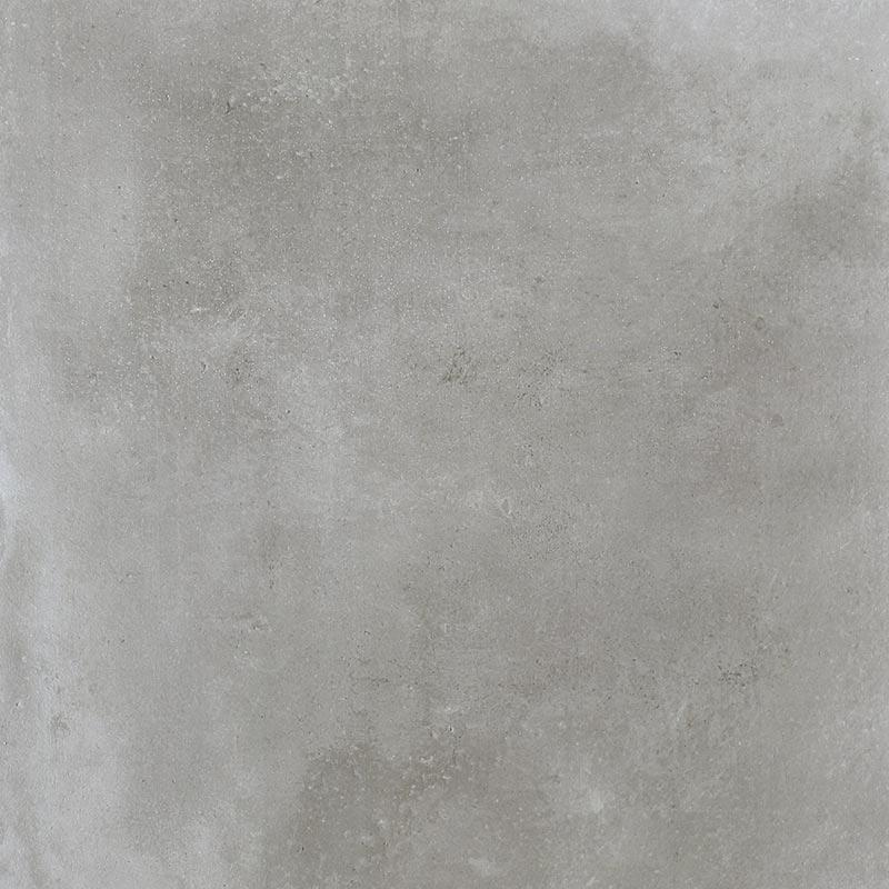 Cement Texture Grayscale  Style Touch YI6SM6606 TRUST SERIES