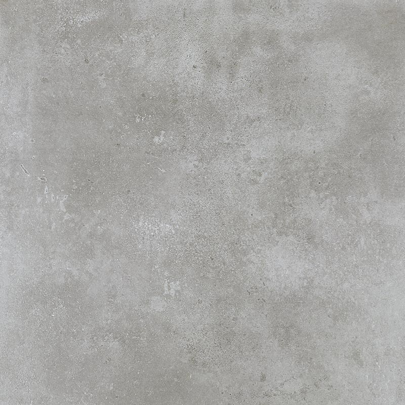 Overland ceramics strong grey cement tile directly price for home-4