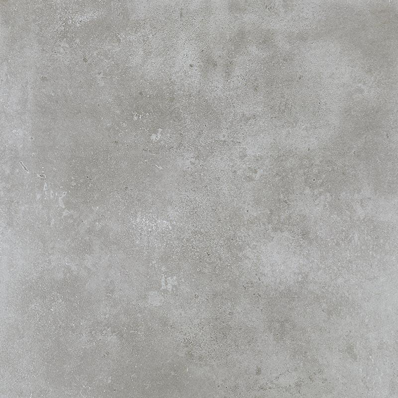 Overland ceramics strong grey cement tile directly price for home