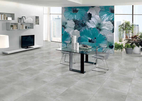 Overland ceramics strong grey cement tile directly price for home-7