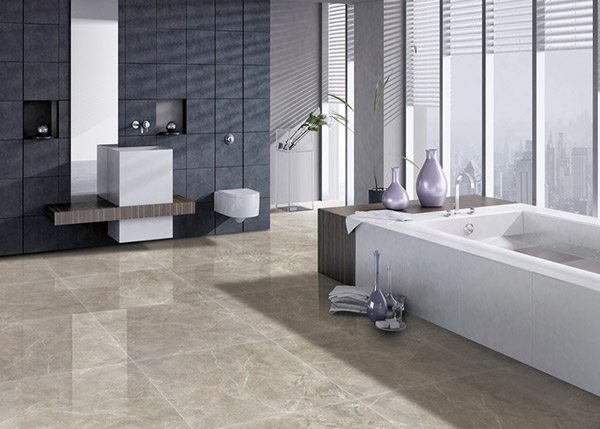 Overland ceramics yiq6016 premium porcelain tile directly price for outdoor-5