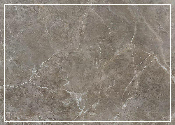Overland ceramics qi8p2905 ceramic tile manufacturer supplier for bathroom